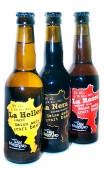 biere tessin tessinoise artisanale san martino helles nera rossa epicerie russe magasin ouvert domanche lausanne geneve