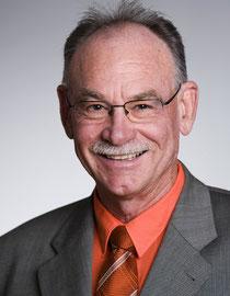 Walter Jenni