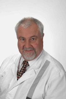 Dr. med. Alex Ohlenschläger