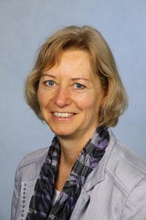 Marion Mittelbach