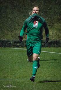 Christian Rümenap
