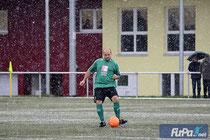 Bilder zum Spiel findet man auf fupa.net!