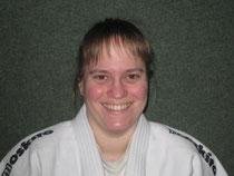 Diana Berner
