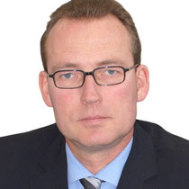 Ottmar Lunemann, Technischer Leiter Hausinstallationssysteme bei der Rehau AG + Co.