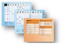 Neu: der OPEL Teilekatalog 2013 mit vielen neuen Modellen, auch für 2014 geeignet