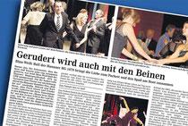 """Bericht im """"Hanauer Anzeiger"""" vom 23. Januar 2012 (zum Vergrößerns ins Bild klicken!)."""