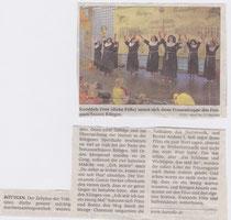 GA Bonn 08.02.2013