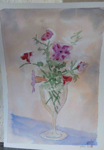 Petit vase (agrandissable)