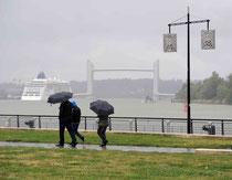 Il pleuvait depuis plusieurs jours (Agrandissable)