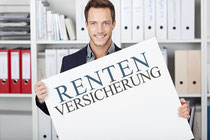 rentenversicherung | jgp.de