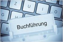 buchführung | jgp.de
