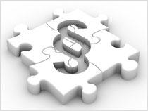 Investitionsabzugsbetrag Geiling & Partner | jgp.de