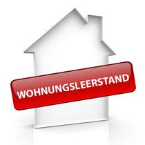 wohnungsleerstand | jgp.de