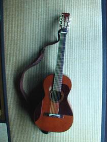 K.YAIRI  RAG-6N  1999
