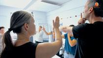 Individuelles Gesundheits-Coaching