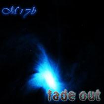 7th_album