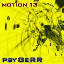 13th album