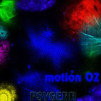 2th album