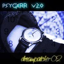 2th_album