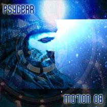8th album