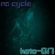 no cycle