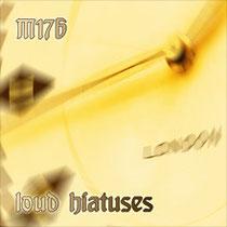 20th album