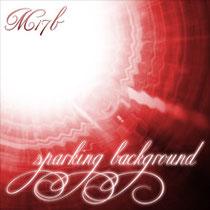 18th album