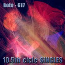 10.5th cycle