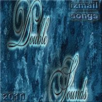 1th album