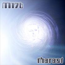 12th_album