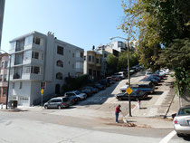 SF Uphill