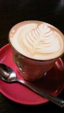 latte graphic machida