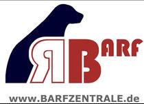 https://www.barf-zentrale.de/de/