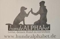 https://www.hundealphabet.de/