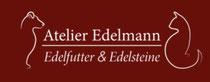 https://www.atelieredelmann.ch/