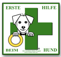 https://www.erste-hilfe-beim-hund.de/