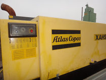 Atlas Copco XAHS 146