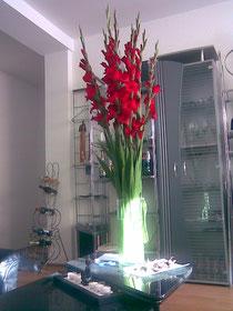 Geburtstag>Blumen