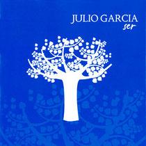 CD Ser. Julio García