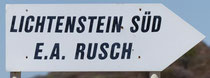 Rinderfarm Rusch