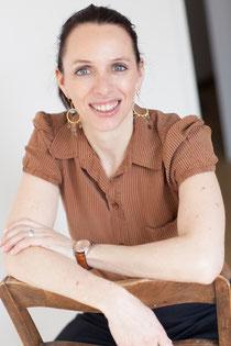 Véronique Goldbrunner, Baby Planner für Schwangere, junge Eltern