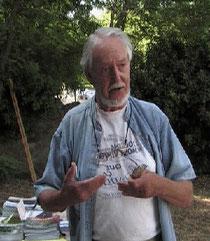 Kurt Jarger