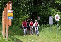 Furth im Wald, bei Schafberg, Landkreis Cham