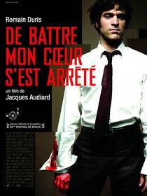 (Jacques Audiard, 2005)