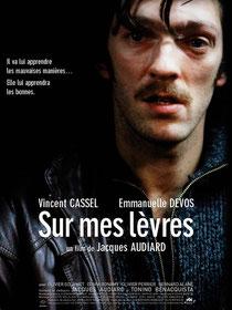 (Jacques Audiard, 2001)