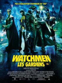 (Zack Snyder, 2009)