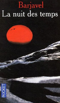 (de René Barjavel, 1968)