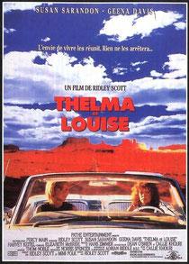 (Ridley Scott, 1991)