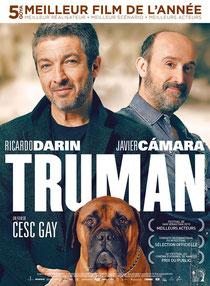 (Cesc Gay, 2015)