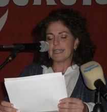 DIARIOVOZ.REVISTA DE LITERATURA